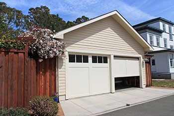 SOS Garage Doors Falls Church, VA 571-389-8619